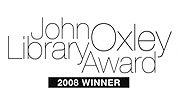 John Oxley Award