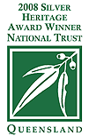 Nat Trust Revised